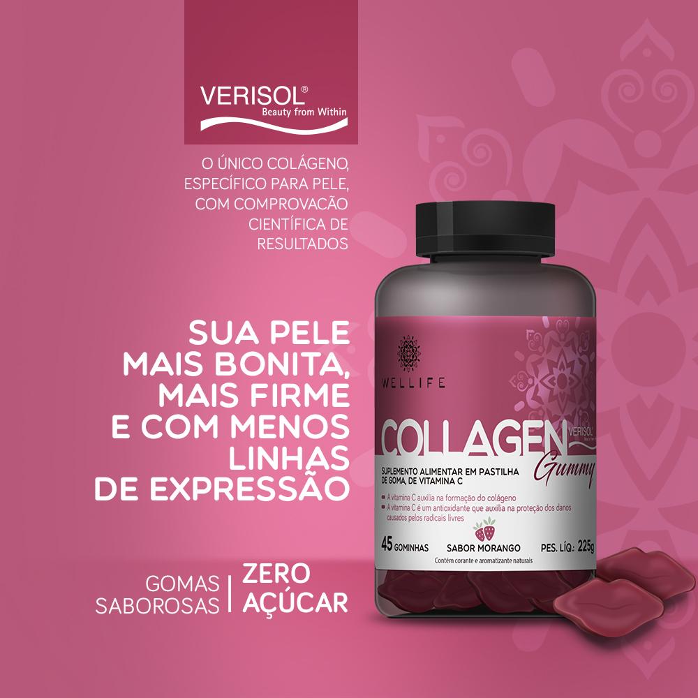 dream colageno new skin